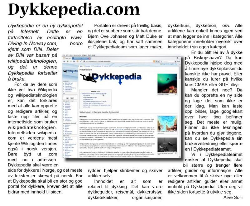 About Dykkepedia.jpg